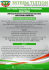 creative-brochure-design_ws_1412429437