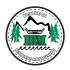 creative-logo-design_ws_1458181110
