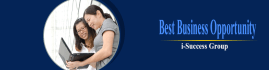 web-banner-design-header_ws_1412447169