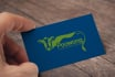 creative-logo-design_ws_1458198594