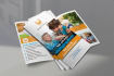creative-brochure-design_ws_1458202762
