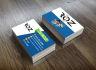 sample-business-cards-design_ws_1458235597