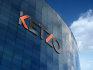 creative-logo-design_ws_1412536326