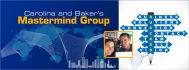 web-banner-design-header_ws_1412538855
