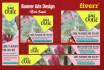banner-ads_ws_1458251572