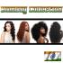 web-banner-design-header_ws_1412568258