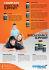 creative-brochure-design_ws_1412573597