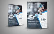 sample-business-cards-design_ws_1412589212