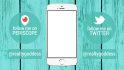 social-media-design_ws_1458287176