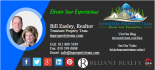 branding-services_ws_1458309327