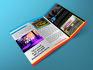 creative-brochure-design_ws_1458311449