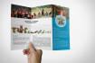 creative-brochure-design_ws_1458312342