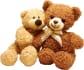 buy-photos-online-photoshopping_ws_1458323224