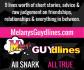web-banner-design-header_ws_1412650029