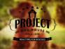 creative-logo-design_ws_1458328428