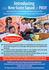 creative-brochure-design_ws_1458329167