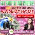 banner-ads_ws_1458340447