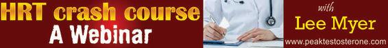 web-banner-design-header_ws_1412675398