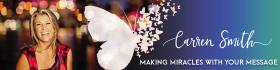 creative-logo-design_ws_1458356451