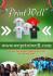 creative-brochure-design_ws_1458365686
