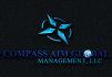 creative-logo-design_ws_1458367117