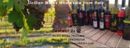 buy-photos-online-photoshopping_ws_1458368903
