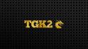 web-banner-design-header_ws_1412694400