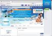 social-media-design_ws_1458402913