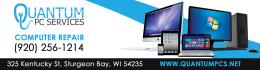 buy-photos-online-photoshopping_ws_1458405523