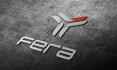 creative-logo-design_ws_1412723663