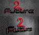 creative-logo-design_ws_1458410021