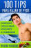 ebook-covers_ws_1458460299