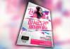 creative-brochure-design_ws_1412775498