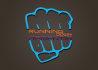creative-logo-design_ws_1458471454