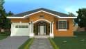 architecture-design_ws_1412787270