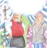 digital-illustration_ws_1412791617