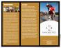 creative-brochure-design_ws_1458488678