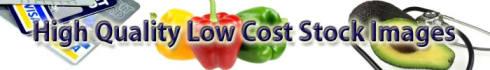 banner-ads_ws_1458497582