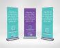 creative-brochure-design_ws_1458503888