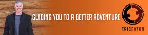 banner-ads_ws_1458513419