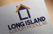 creative-logo-design_ws_1458567334