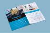 creative-brochure-design_ws_1458567675