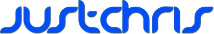 creative-logo-design_ws_1458581036