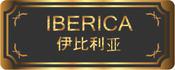 web-banner-design-header_ws_1412919208