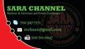 sample-business-cards-design_ws_1458620377
