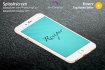 web-plus-mobile-design_ws_1458623221