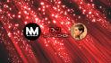 social-media-design_ws_1458624936