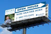 out-of-home-advertising_ws_1458627265