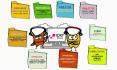 whiteboard-explainer-videos_ws_1458644607