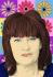 digital-illustration_ws_1458647185